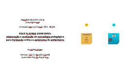 Copy of 76 SBEn