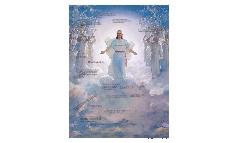 La expiación de Cristo