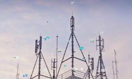 Presentación Antenas Inteligentes