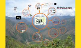 Copy of Hidroituango