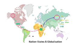 IPS-2:Nation-States & Globalization