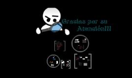 Copy of software de auditoria