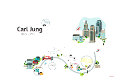 6 c Carl jung