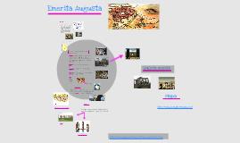 Ciudad Emerita Augusta