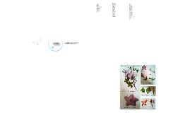 Ericaceae 진달래과