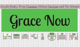 Grace Now