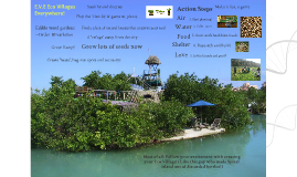 Eco Villages Everywhere! E.V.E
