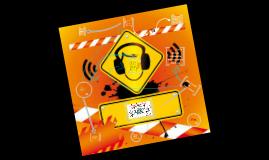 Copy of enfermedades causadas por el ruido