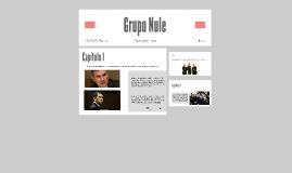 Grupo Nule