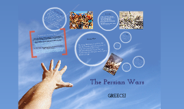 Copy of Persian Wars Prezi