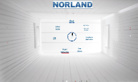 Copy of Norland ICT