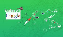 Vacations with Google APPs