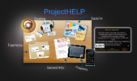 Project Help
