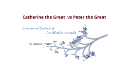 Catherine the great accomplishments yahoo dating