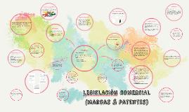 LEGISLACION COMERCIAL NAL e internal