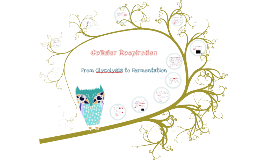 Cellular Respiration_Fall 2017