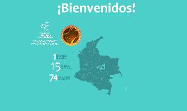 Copy of Granjas Certificadas Asoporcicultores