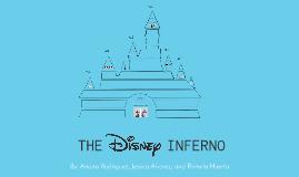 Disney Inferno