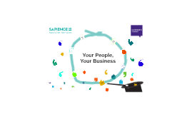 Your People-Your Business