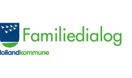 Copy of Børne- og Skoleudvalget, Familiedialog 8. september 2016