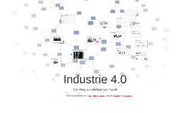 Copy of Industrie 4.0