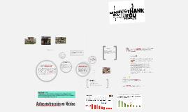 Copy of Autoconstrucción en México