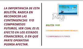 Copy of boletin 5220