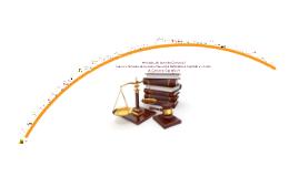 Copy of Principios de Derecho Comercial