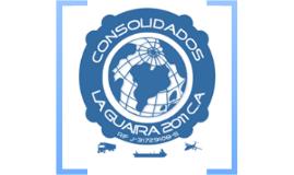 PROPUESTA Y OFERTA COMERCIAL CONSOLIDADOS LA GUAIRA 2011, C.A.