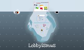 Interessenverbände & Lobbyismus