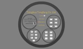 Copy of THTF