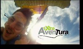 Copy of Extre Aventura