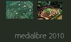 medialibre 2010