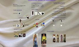 Copy of PROYECTO FINAL ASESORIA IMAGEN PERSONAL