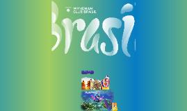 Vendas WYNDHAM CLUB BRASIL