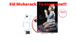 Copy of Eid Mubarack