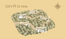 Liz's PI (1) 2104