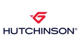 Copie de Hutchinson