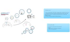 Seminario Emprendimientos - Clase 1