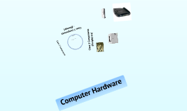 Copy of HardwarePreziVPapagni