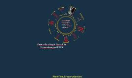 Copy of Pancasila sebagai Dasar Etis Pengembangan IPTEK