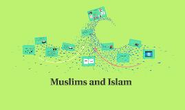 Copy of ISLAM-Muslims