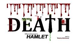 HAMLET: Last Words