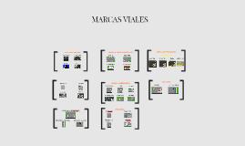 MARCAS VIALES