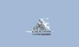 Copy of El ideal de la felicidad y la ética epicureísta