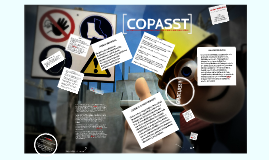 Copy of COPASST