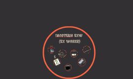 Copy of INCOTERM EXW (EX WORKS)