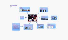Copy of Stati Uniti d'America
