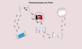 Presentaciones académicas con PREZI SJB