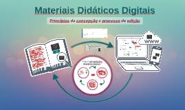 Copy of [UNICAMP] Edição de Material Didático Digital